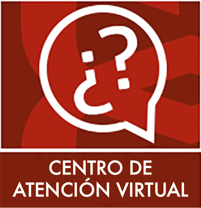 Enlace al Chat o Consulta en Linea