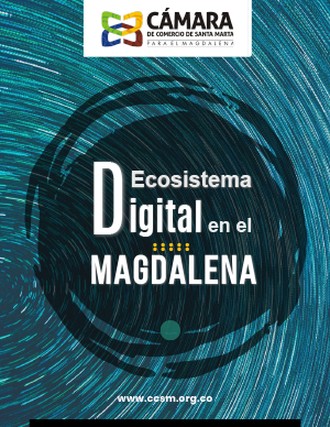 Ecosistema-Digital-DM-1.png