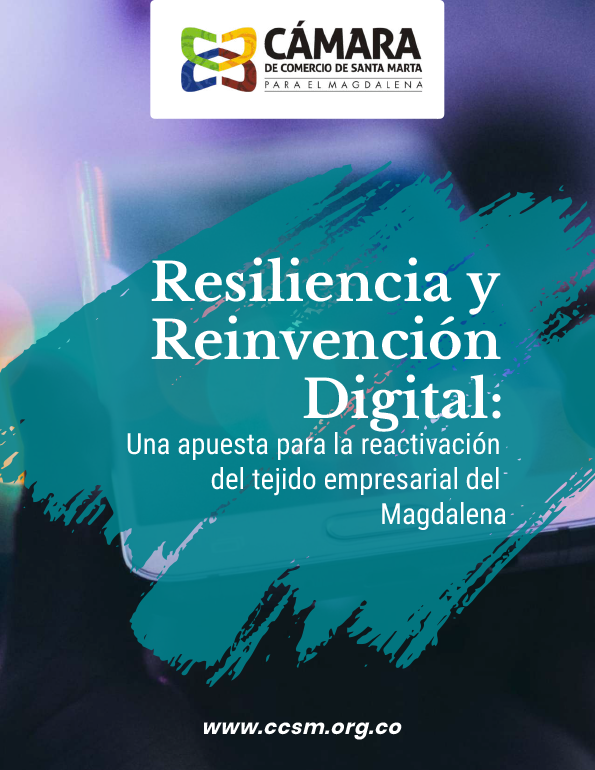 Resiliencia y Reinvencin digital_compressed-1.png