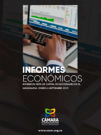 inversion_neta_de_capital_en_sociedades_enero_a_sept_2019-1.png