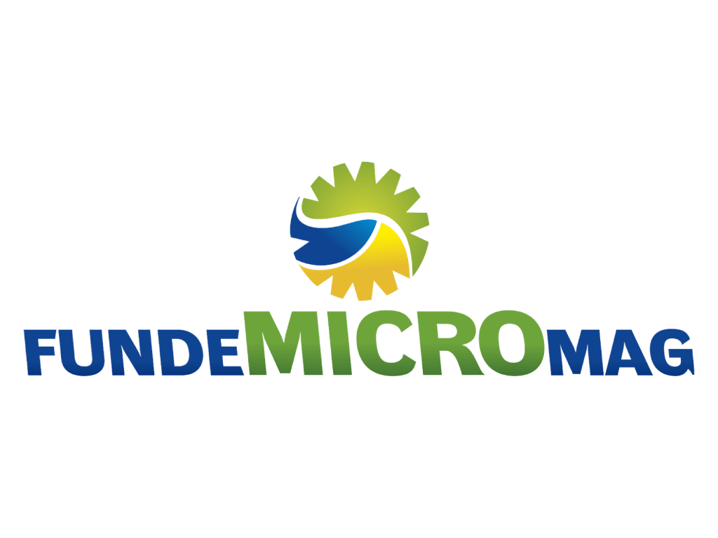 Fundemicromag